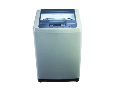 Washing machine White Westinghouse LD65P