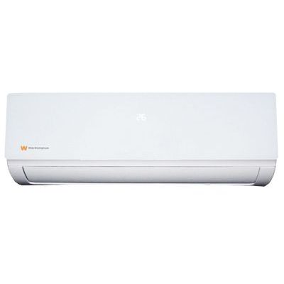 Sleep in peace during summers with this energy efficient split air conditioner