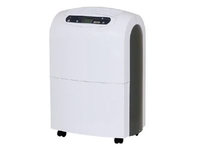 Shop White Westinghouse Dehumidifier WDE205 from leading online store | Kridovia
