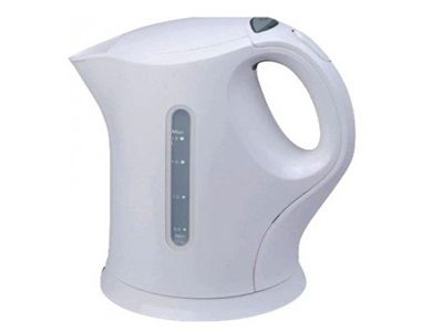 Electric Kettle , Frigidaire Electric Kettle