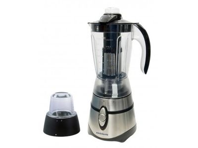 Stainless Steel Blender / Grinder