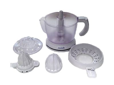 Electric Citrus Juicer - FD5161