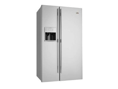 Frigidaire price in India