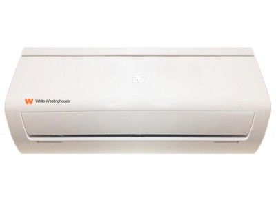 Split Air Conditioner 1 Ton 3 Star - 100% Copper