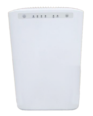 Shop online White Westinghouse room Dehumidifier WDE121| Kridovia